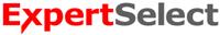 ExpertSelect Logo
