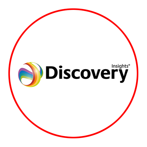 Vers le site de Descovery Insights
